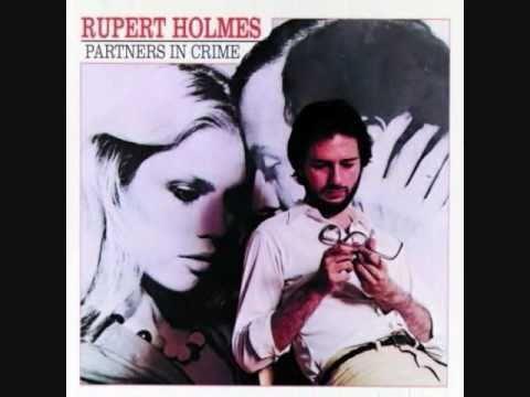 "rupert-holmes-""escape(the-pina-colada-song)""(vinyl-lyrics)"