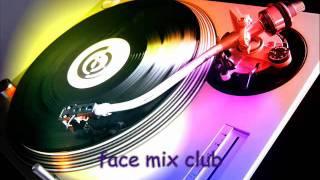 Dj Karataş ( onur ayyar ) - 2010 Mega mix (2)