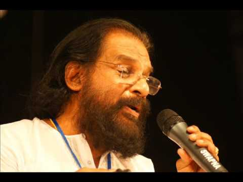 GANAPATHI TAMIL DEVOTIONAL SUPER HIT SONGS BY K,J,YESUDAS