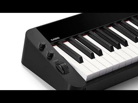 Digital Piano Namm 2019 : namm 2019 pianomanchuck 39 s pick of the year for digital stage piano youtube ~ Hamham.info Haus und Dekorationen