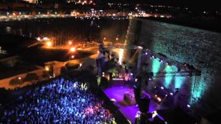 Marseille Rock Island 2013 - Aftermovie (Official Video)