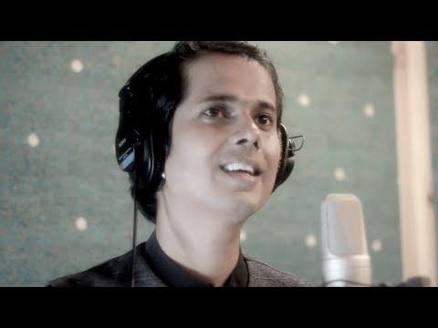 Gujarati Song -