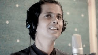 Download Hindi Video Songs - Gujarati Song -