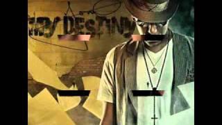 Yomo mix - dj k-pry
