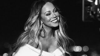 """Mariah Carey - """"With You"""" (ALL SNIPPETS)"""