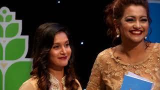 Aarong Dairy Ranna Khetro Episode 01 Mithila vs Sadia