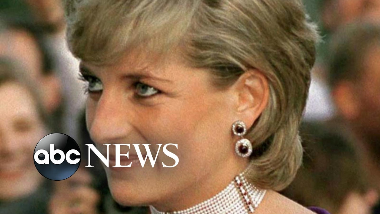 Princess diana 39 s love affair revealed in new documentary Diana princess of wales affairs