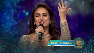 Indian Pro Music League   Premiere Episode 6 Preview - Mar 13 2021   Before ZEE TV   Hindi TV Serial Thumb