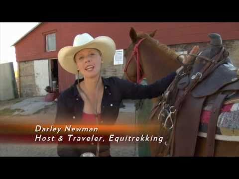 Ranch Vacation Packing Tips