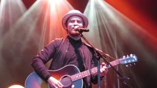 """Johannes Oerding - Heimat (""""Alles brennt"""" - Sommer Tour)"""