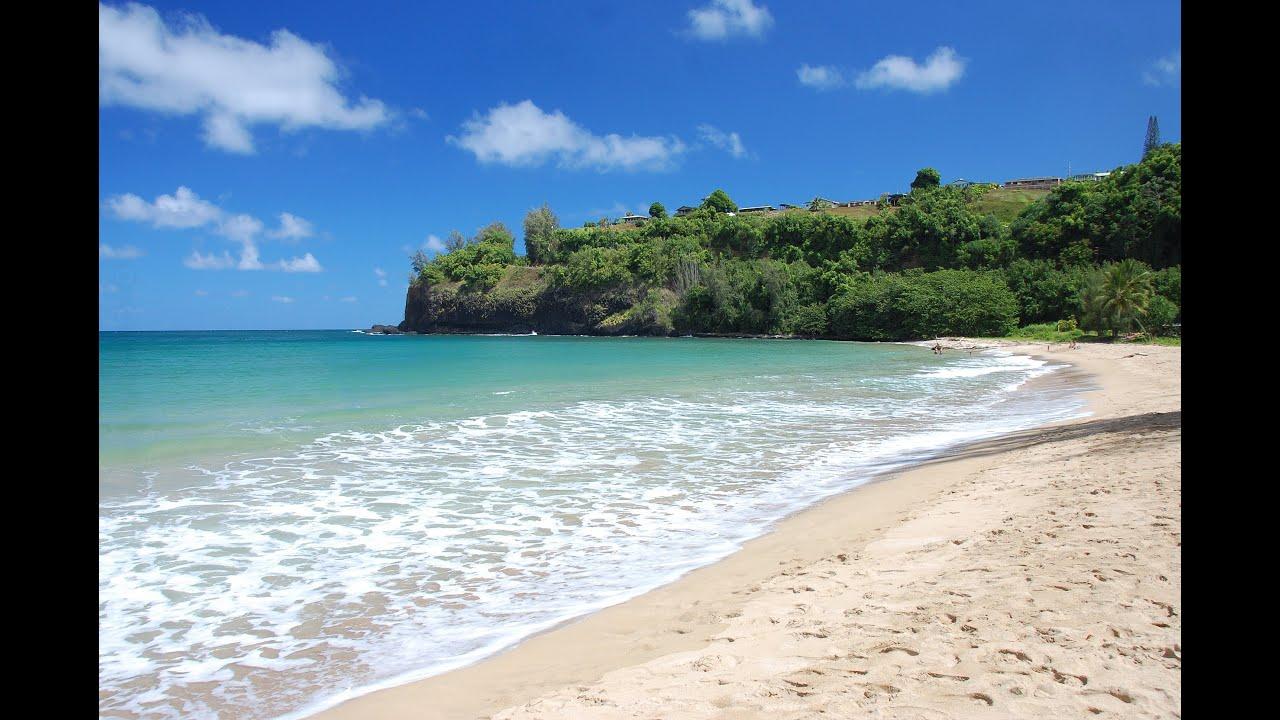 Aloha greetings from hawaii youtube greetings from hawaii kristyandbryce Choice Image