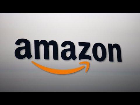 Amazon bids on Disney's sports networks