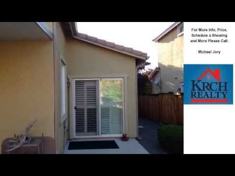 2414 Napoli Drive, Sparks, NV Presented by Michael Jory.
