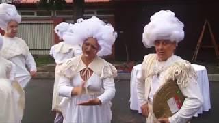 видео Как провести выходные в Туле. 7 достопримечательностей.