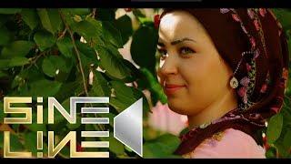 VELİ ALP - Kırşehirli Yarim   Official Video 2017