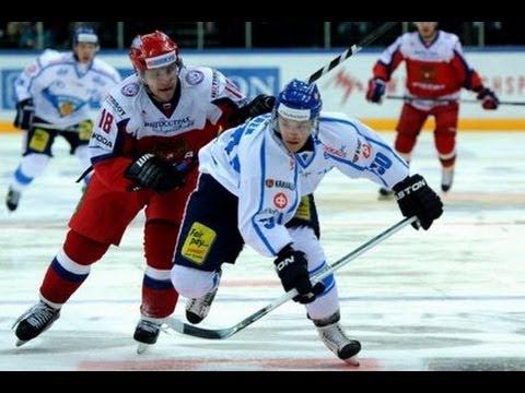 видео: Хоккей  Финляндия   Россия СЧЕТ  3 - 1   Олимпиада Сочи 2014