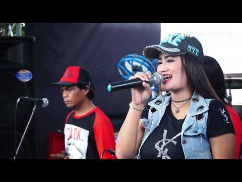 Njaluk Imbuh - Ita DK - Bahari Ita DK Live Pejambon Sumber  Cirebon