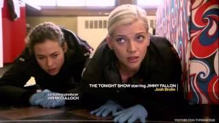 Промо Пожарные Чикаго (Chicago Fire) 4 сезон 13 серия