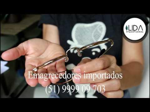 Firmoo round frame Harry Potter eyeglass frames oculos redondo