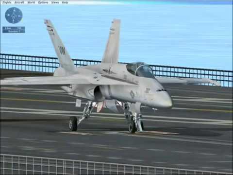 Virtual pilot 3d - airplane games online - flight simulator download