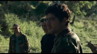 Video trailer a violent life download MP3, 3GP, MP4, WEBM, AVI, FLV September 2017