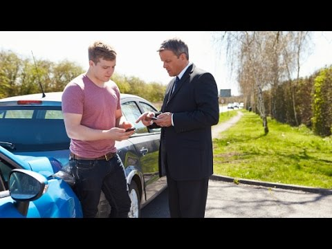 12 Steps Auto Accident Victims Can Take to Strengthen Their Claim (Ep.32)