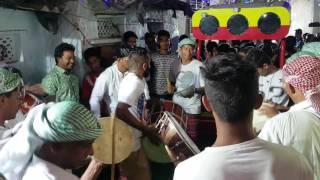 Jabri marfa 9885938559  Dandiya khalnayak Song