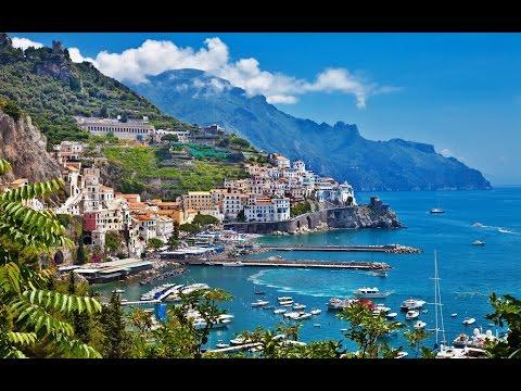 Санторини Греция достопримечательности острова, фото и