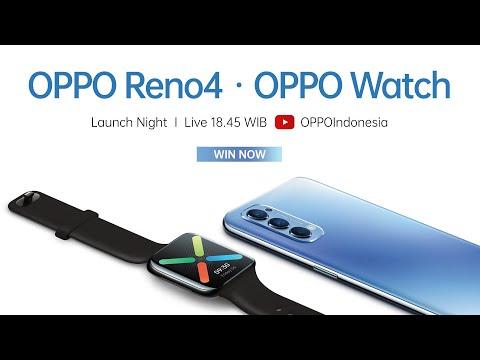 oppo-reno4-|-cinta-laura-kiehl-|-launch-promo