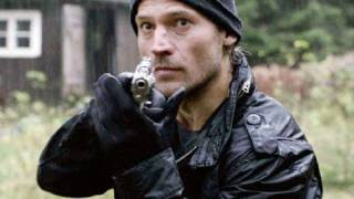 Headhunters | Deutscher Trailer HD