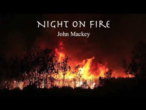 for the fire by john foulcher Foulcher uses imaginativeness and other language features to shape the readers chemical reaction to his poetry imagery used in his poetry is not always pleasant this is shown in bradmans last innings, kangaroos get on convert and for the fire.