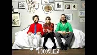 Watch Cocosuma Communications Lost video