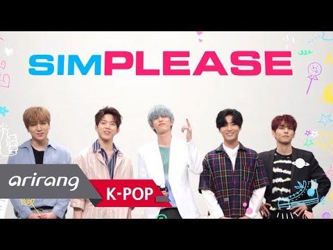 [Simply K-Pop] DAY6(데이식스)'s...