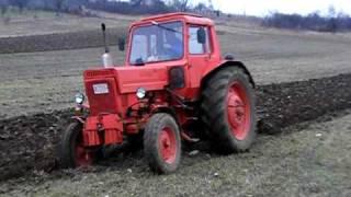 """[""""MTZ"""", """"80"""", """"belarus"""", """"tractor"""", """"traktor"""", """"plowing""""]"""