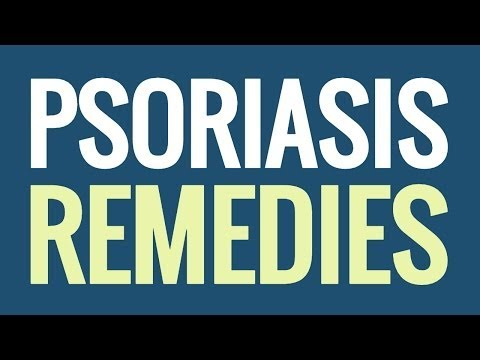Psoriasis Revolution Program The best natural remedies for psoriasis