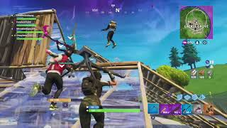 Fortnite Funny, Epic, and Fail moments #3