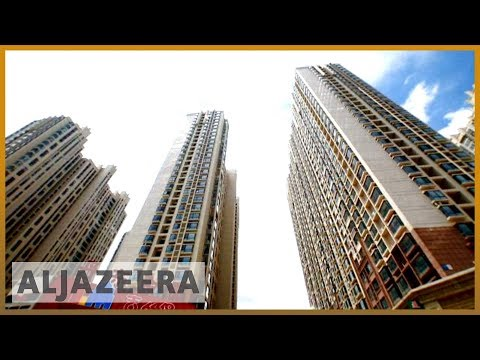 🇨🇳 Property boom in China border town as US warms to North Korea | Al Jazeera English