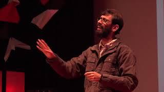 বাঙালীর সংস্কৃতিমনস্কতা কি কমে যাচ্ছে?   Chandril Bhattacharya   TEDxHITKolkata