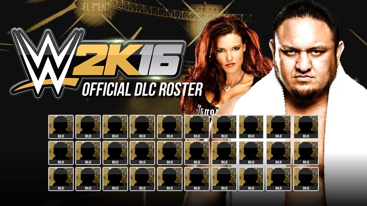 The 10 best wrestling videogames:: games:: lists:: paste.