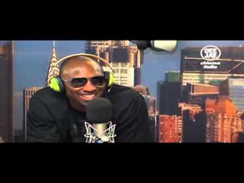 Intervista Radio Deejay a Kobe Bryant