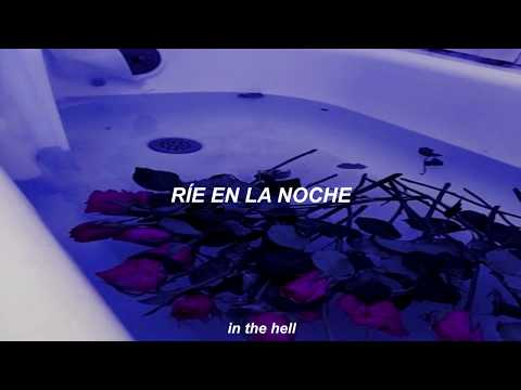 Ríe Chinito // Perotá Chingo [letra]