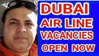 Air Arabia Jobs in Dubai 2020, New Vacancies Open in Air Arabia,  Apply Online Now