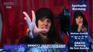 Spastro TV (uncut!)