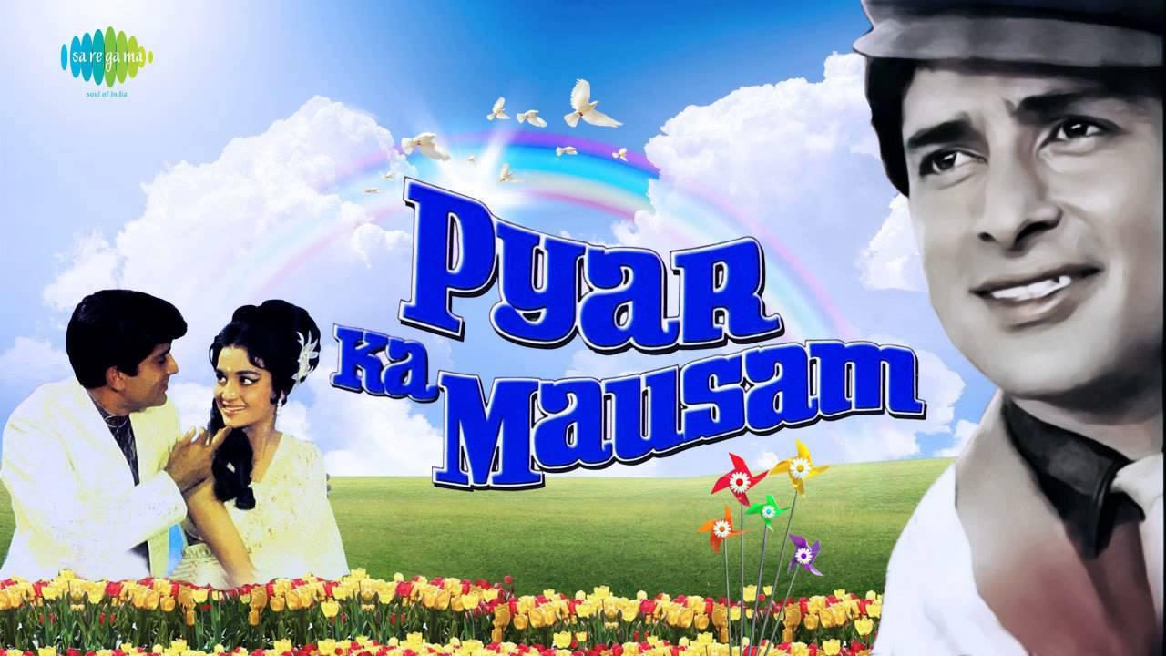 ni sultana re pyar ka mausam aaya song free download