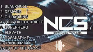 Lagu-lagu Keren No Copyright by NCS  Lagu bebas hak cipta 