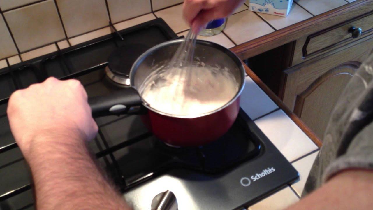 Croquette De Jambon Au Four béchamel croquettes de jambon