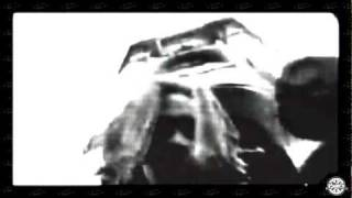 Channel Live ft. KRS-One - Mad Izm ( Glitch hop / Dubstep Remix )
