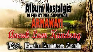 Download Lagu ALBUM HOUSEMIX ARMAWATI AR - Aneuk Lam Kandong mp3
