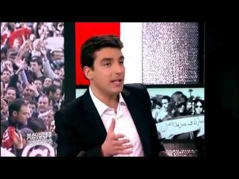 VIDEO #MOE : BD, corruption & pouvoir
