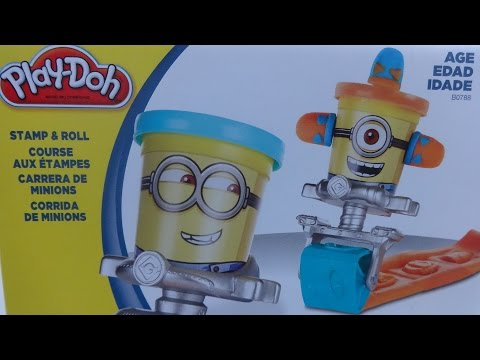 play-doh-minions-set-stamp-and-roll-from-hasbro